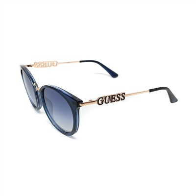 Guess Guess 7645 90W 52
