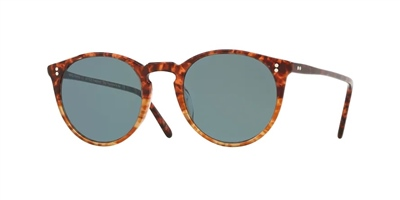 Oliver Peoples 5183-S 1638/R8 48