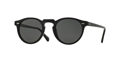 Oliver Peoples 5217-S 1031/P2 47