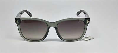 Tom Ford TF 395 20D